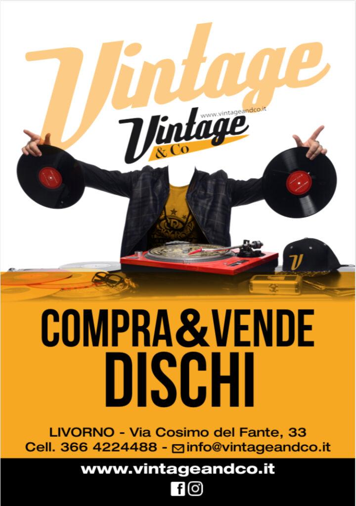 Vintage & Co.